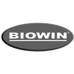 biowin.png